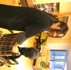 及川さん(1)
